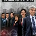 Download Law and Order SVU S21E18 – Garland's Baptism by Fire Mp4