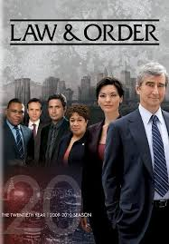 Law and Order SVU S21E18 - Garland's Baptism by Fire Mp4 Download