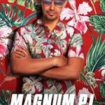 Download Magnum P.I. 2018 S02E20 – A LEOPARD ON THE PROWL Mp4