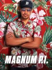 Download Magnum P.I. 2018 S02E20 - A LEOPARD ON THE PROWL Mp4