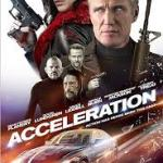 Download Movie Axcellerator (2020) Mp4