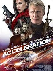 Axcellerator (2020) Mp4 Download