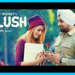 Download Movie Blush (2019) Mp4
