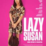 Download Movie Lazy Susan (2020) Mp4
