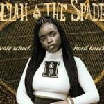 Download Movie Selah and The Spades (2019) (Webrip) Mp4