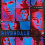 Download Riverdale US S04E17 – CHAPTER SEVENTY-FOUR: WICKED LITTLE TOWN Mp4
