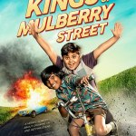 MOVIE : Kings of Mulberry Street (2019)
