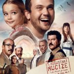 MOVIE : Miracle in Cell No. 7 (2019)