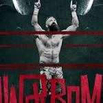 Download Movie Powerbomb (2020) Mp4