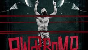 Powerbomb (2020) Mp4 Download