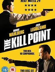 Download The Kill Point S01 E01 Mp4