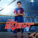 Download Movie The Main Event (2020) Mp4