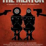 Download Movie The Mentor (2020) (Webrip) Mp4