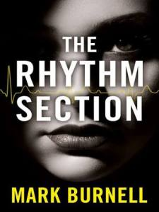 The Rhythm Section (2020) Mp4 Download