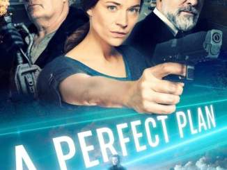 Download Movie A Perfect Plan (2020) Mp4