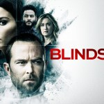 Download Blindspot S05E01 – I CAME TO SLEIGH Mp4