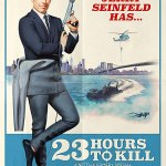 Download Movie Jerry Seinfeld 23 Hours To Kill (2020) [Comedy Movie]  Mp4