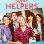 Download Movie Mothers Little Helpers (2019) Mp4