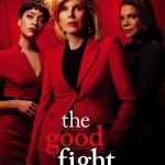 Download The Good Fight S04E04 – The Gang is Satirized and Doesn't Like It Mp4