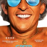 Download Movie Greed (2019) Mp4
