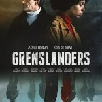 Download Grenslanders S01 E06 Mp4