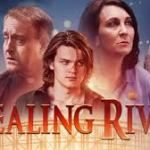 Healing River (2020) (Movie)