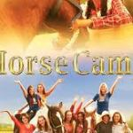 Horse Camp: A Love Tail (2020) (Movie)