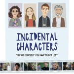 Download Movie Incidental Characters (2020) Mp4