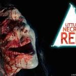 Little Necro Red (2019) (Movie)