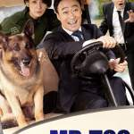 Download Movie  Mr. Zoo: The Missing VIP (2020) [Korean] Mp4