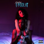 Roy Woods – I Feel It (Music Video)