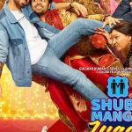 Download Movie Shubh Mangal Zyada Saavdhan (2020) Mp4