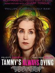Download Movie Tammys Always Dying (2019) Mp4