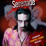 Download Movie Vampire Burt's Serenade (2020) Mp4