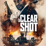 A Clear Shot (2019) (Movie)
