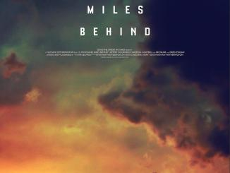 A Thousand Miles Behind (2019) (Movie Cover)
