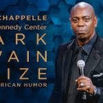 Dave Chappelle: The Kennedy Center Mark Twain Prize for American Humor (2020) (Comedy)