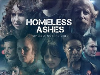 Homeless Ashes (2019) Download Mp4