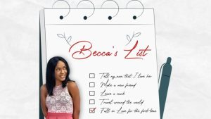 Becca's List – Nollywood Movie Mp4 Download