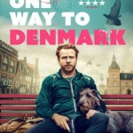 Download One Way to Denmark (2020) Full Movie Mp4