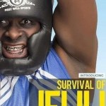 Download Survival Of Jelili – Nollywood Yoruba Movie Mp4