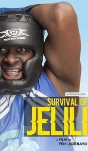 Survival Of Jelili – Nollywood Yoruba Movie | Mp4 Download