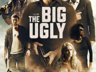 The Big Ugly (2020) Full Movie Mp4