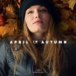 Download April in Autumn (2020) Full Movie Mp4