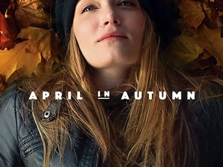 April in Autumn (2020) Movie Download