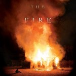 Download Before the Fire (2020) Full Movie