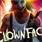 DOWNLOAD MOVIE: Clownface (2019) MP4