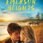 Emerson Heights (2020) Full Movie Free Download Mp4