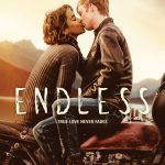 Download Endless (2020) Full Movie Mp4