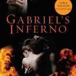 Download Gabriel's Inferno Part I (2020)